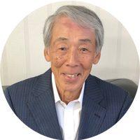 fukuno_President